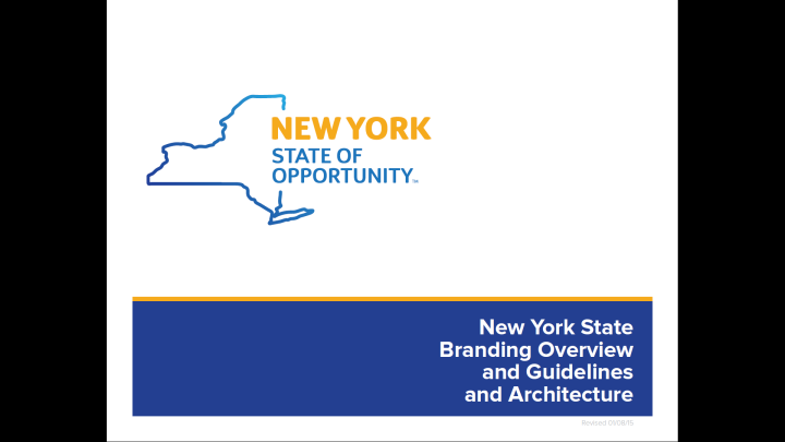 NY_Opportunity_0-2