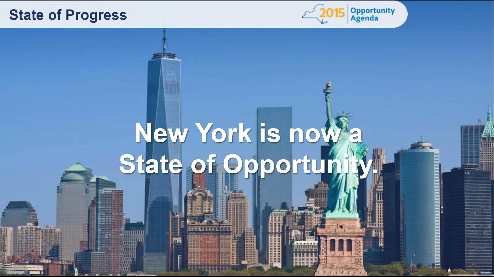 NY_Opportunity_0