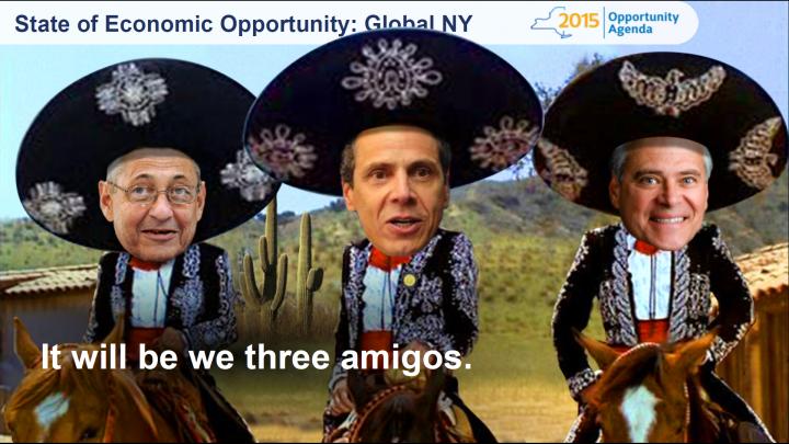 NY_Opportunity_4-1