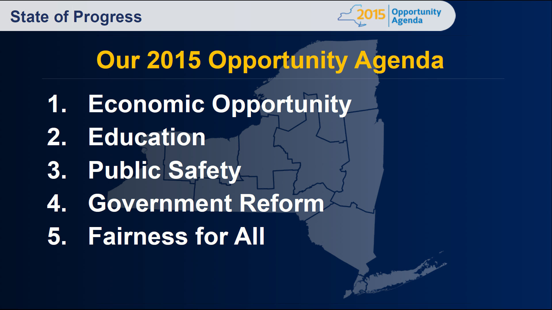 NY_Opportunity_5