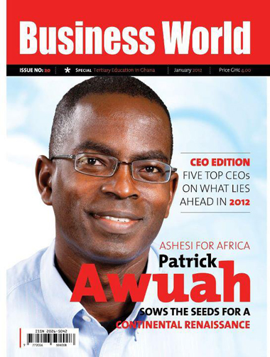 business_world_cover
