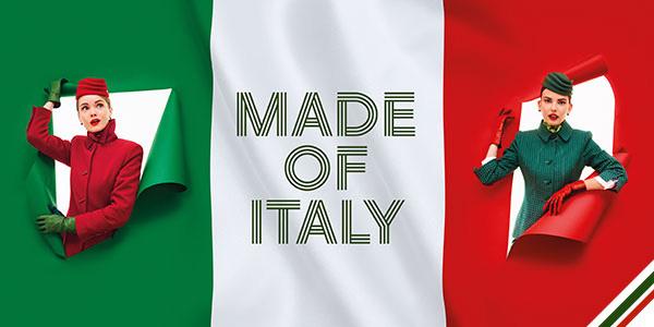 Alitalia-Made-of-Italy