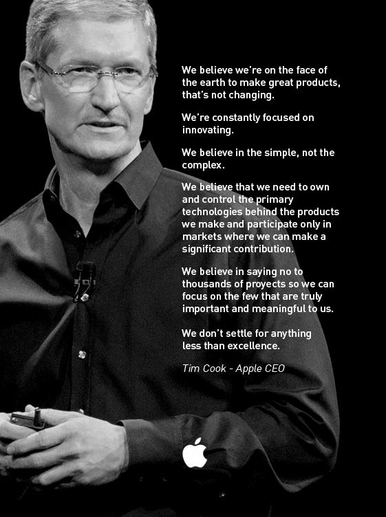 Applemanifesto (1)