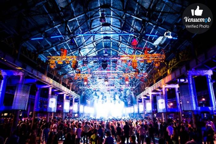 australian-technology-park-function-venue-exhibition-hall-20