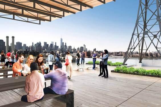 brooklyn-brewery-navy-yard-rendering