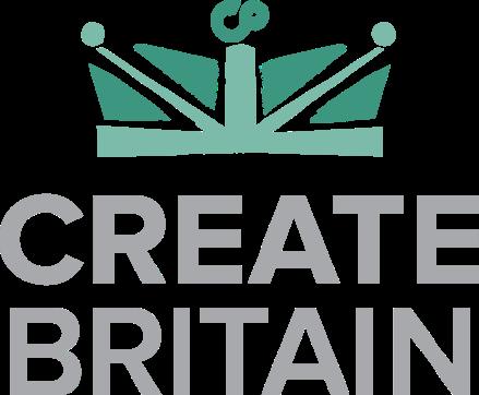 Create-Britain-Logo_450