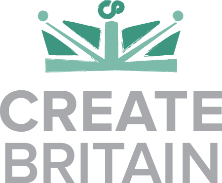 Create-Britain-Logo_450