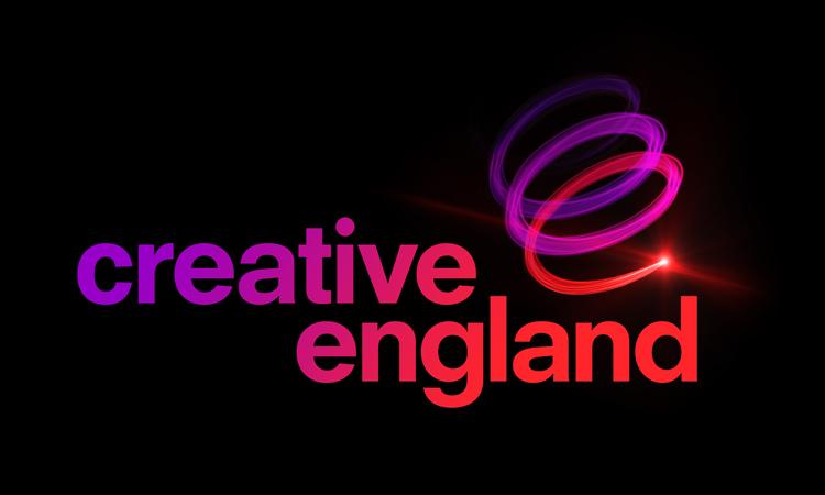 creative-England1
