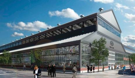 MARVEL-New-Lab-Brooklyn-Navy-Yard_07