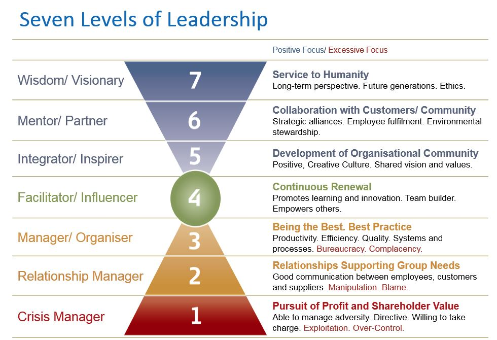 seven_levels_leadership_consciousness_picture