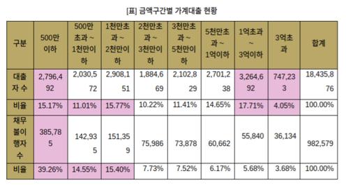 %e1%84%89%e1%85%b5%e1%86%ab%e1%84%8b%e1%85%ad%e1%86%bc%e1%84%87%e1%85%ae%e1%86%af%e1%84%85%e1%85%a3%e1%86%bc%e1%84%8c%e1%85%a1