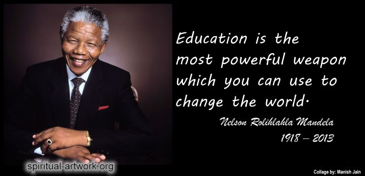 nelson-mandela-education-is-the-most-powerful-weapon-you-can-use-to-change-the-world1