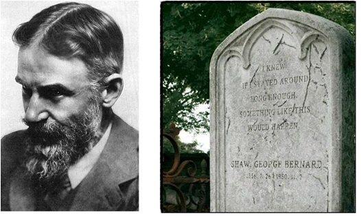 bernard-shaw-epitaph