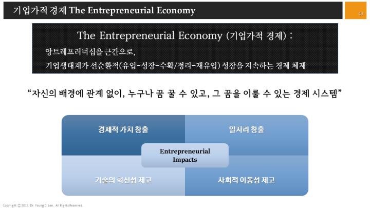 %ec%8a%ac%eb%9d%bc%ec%9d%b4%eb%93%9c43