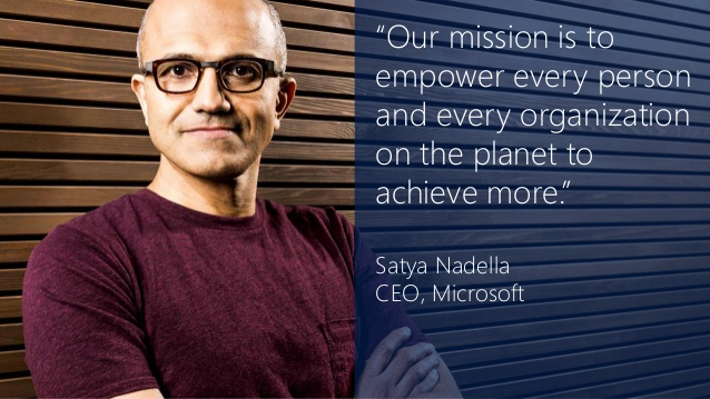 empowered-by-digital-government-mark-day-general-manager-government-industry-worldwide-public-sector-microsoft-corporation-13-638
