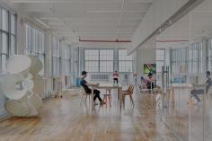 Industry_City-Colin_Miller-workroom-1