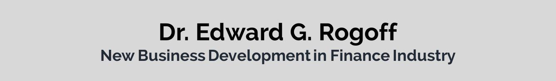 Dr.Edward G. Rogoff.png
