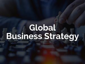 globalbusinessstrategy