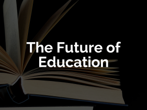 thefutureofeducation