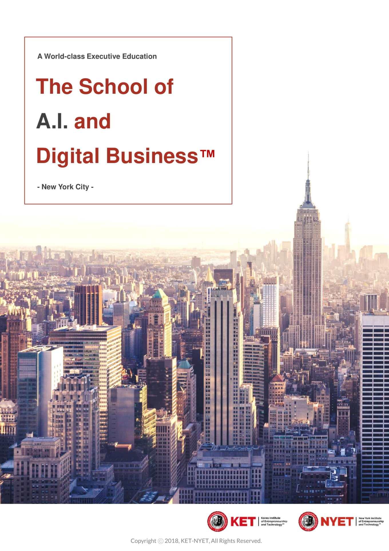 1-1_AI and Digital Business_NYC _English-01