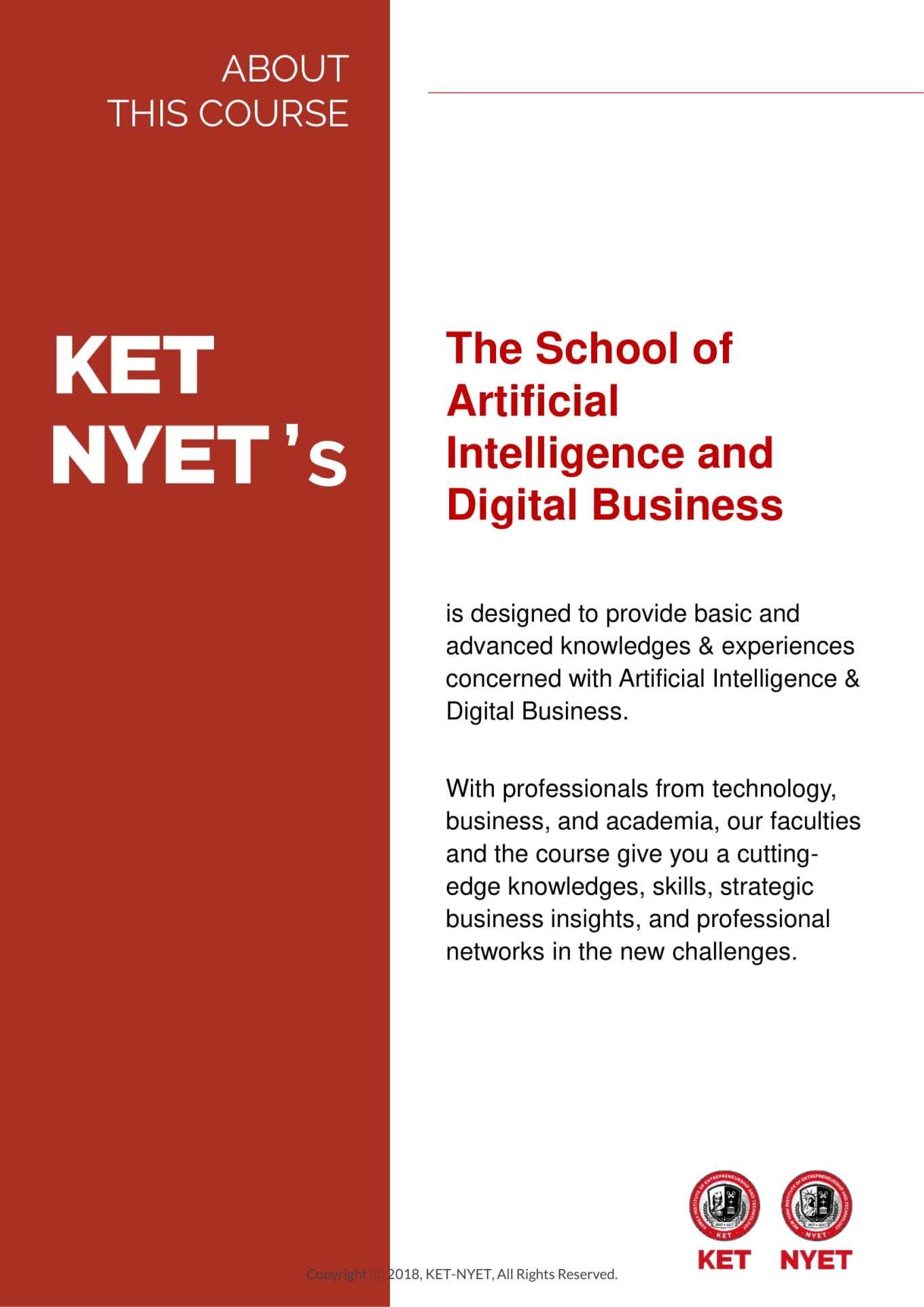 1-1_AI and Digital Business_NYC _English-04