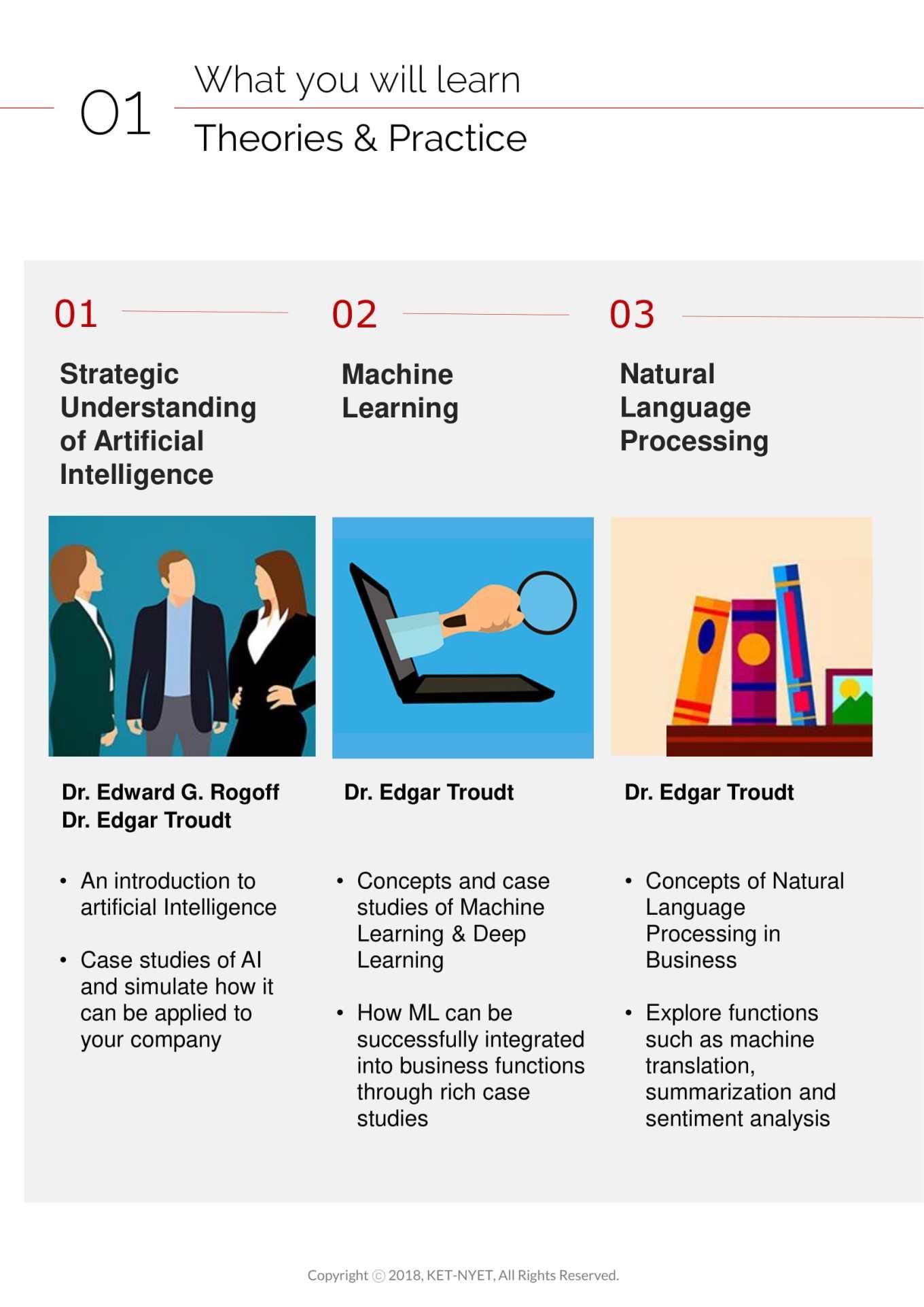 1-1_AI and Digital Business_NYC _English-08