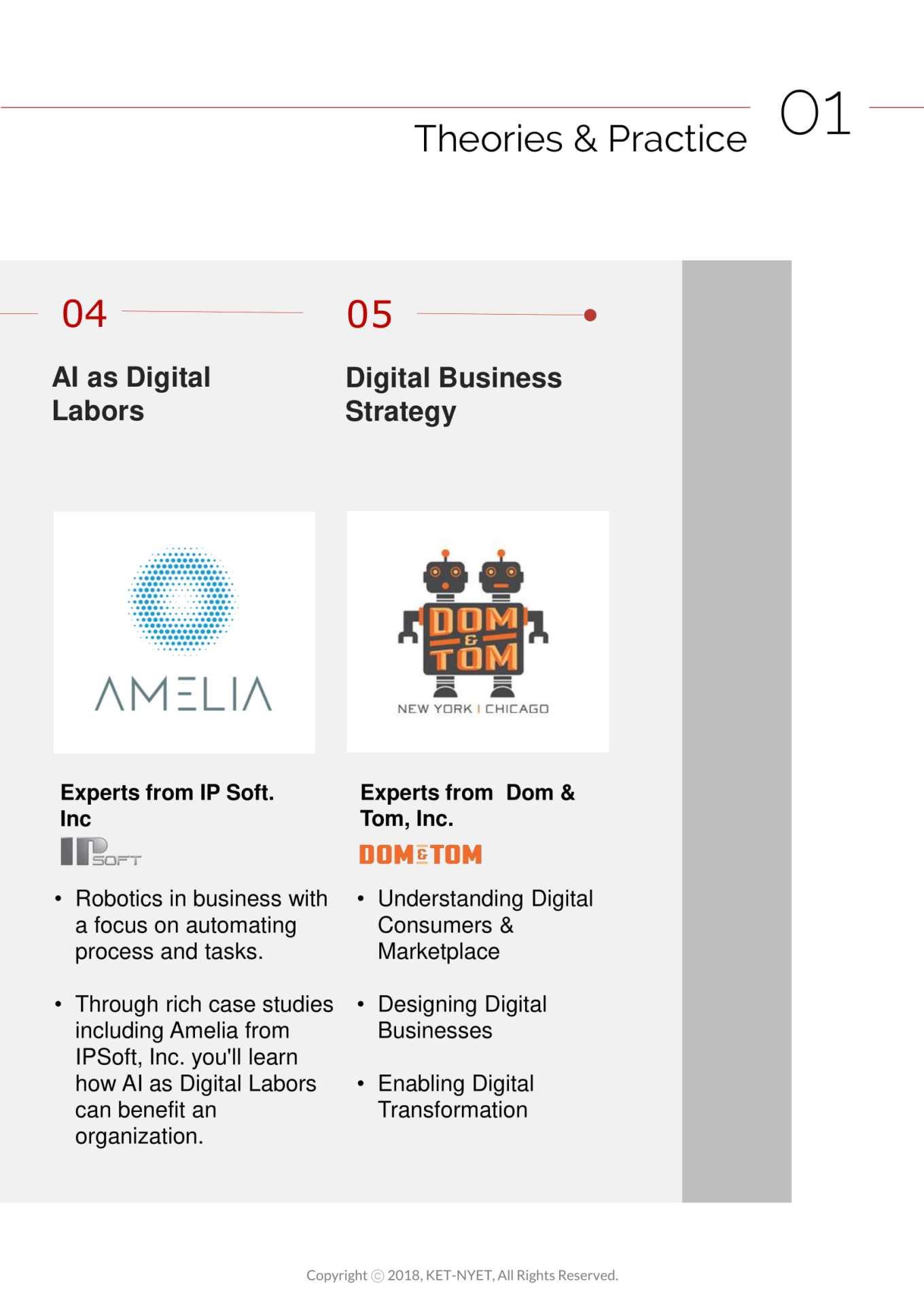 1-1_AI and Digital Business_NYC _English-09