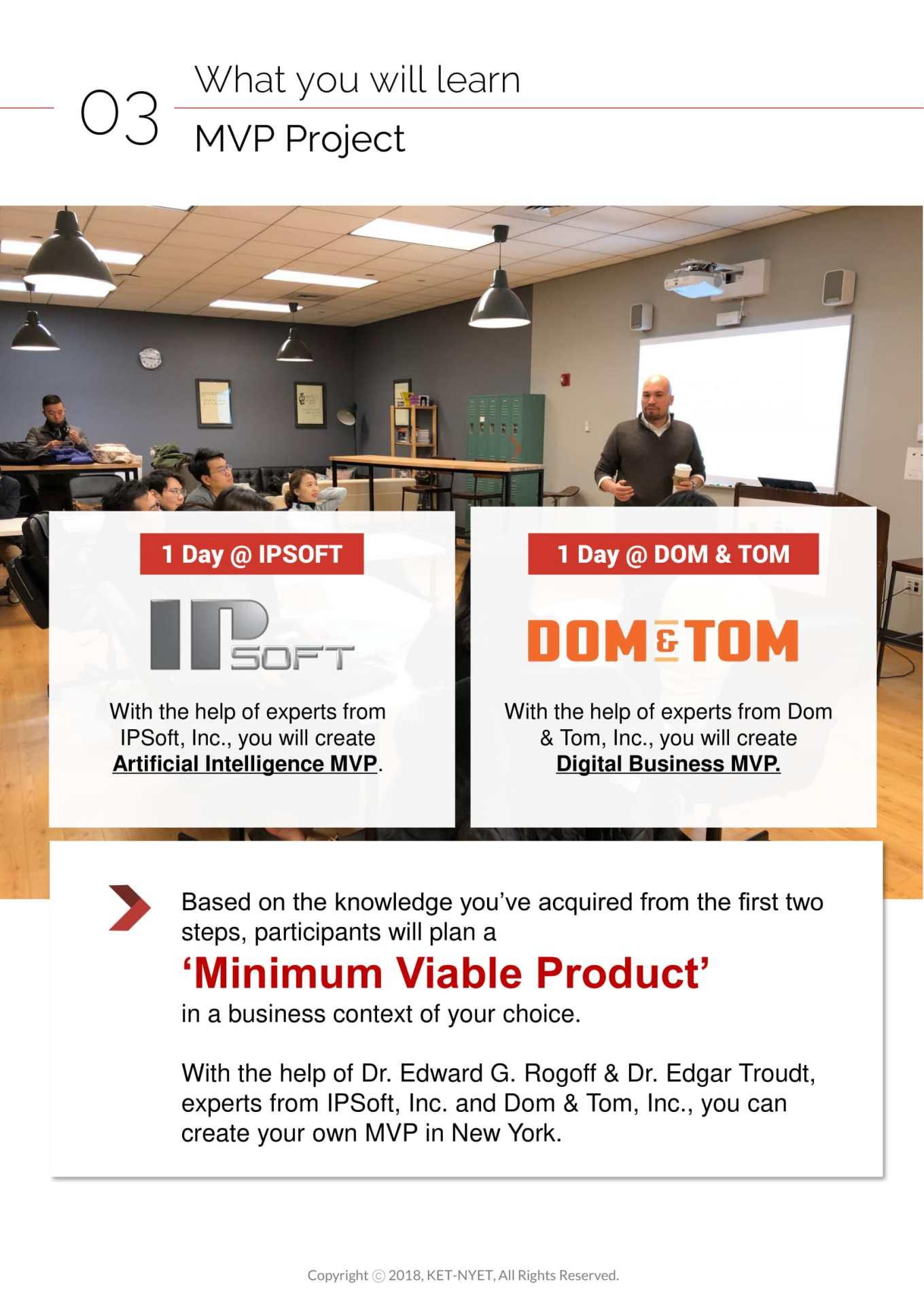 1-1_AI and Digital Business_NYC _English-12