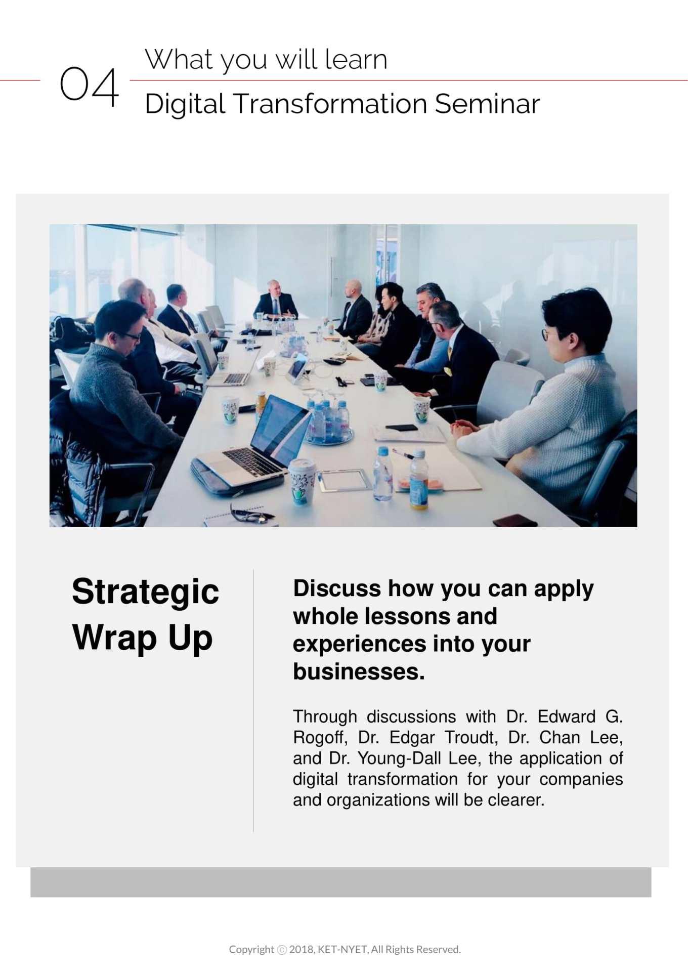 1-1_AI and Digital Business_NYC _English-13