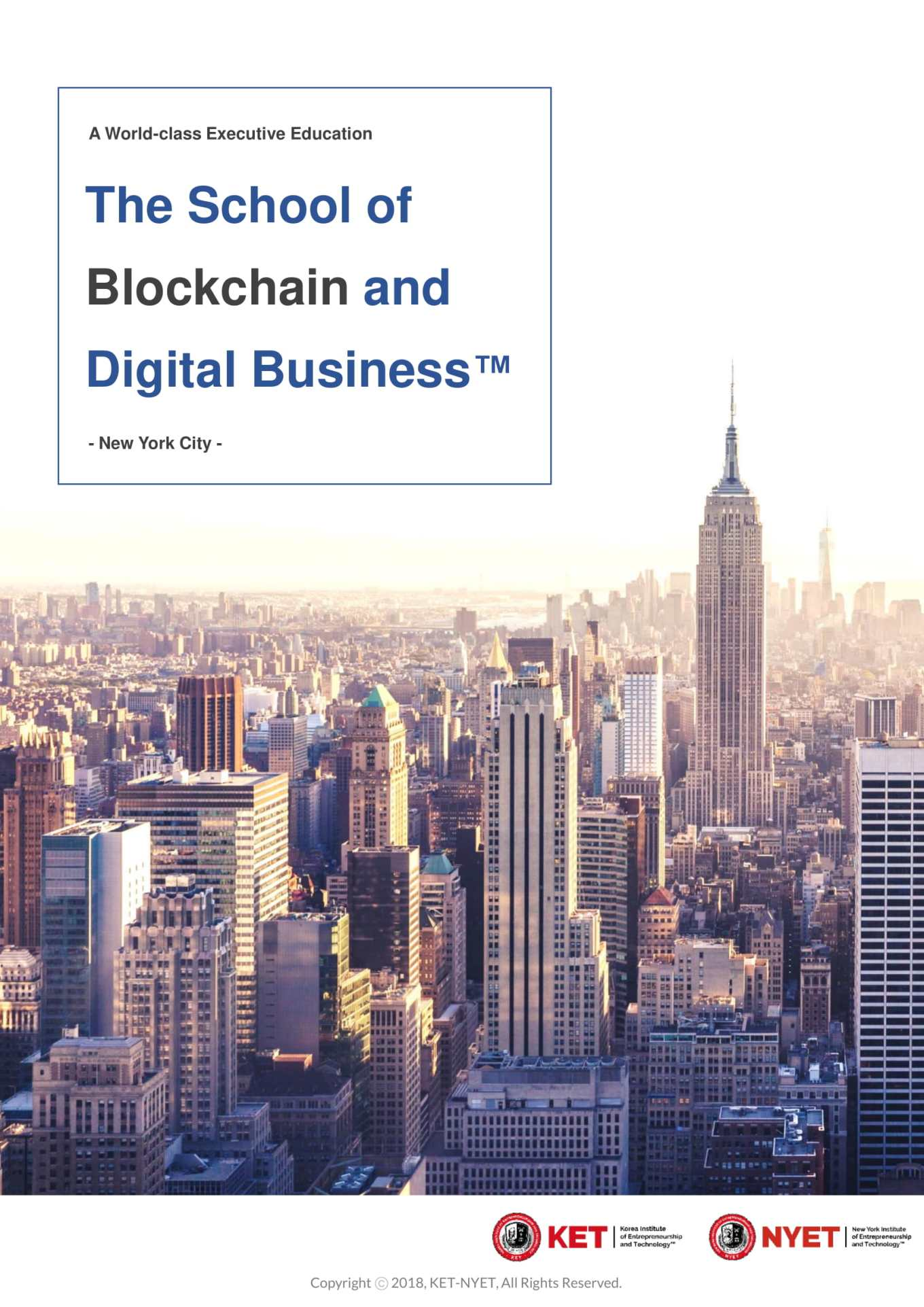 2-2_BC and Digital Business_NYC _korean.pptx-01