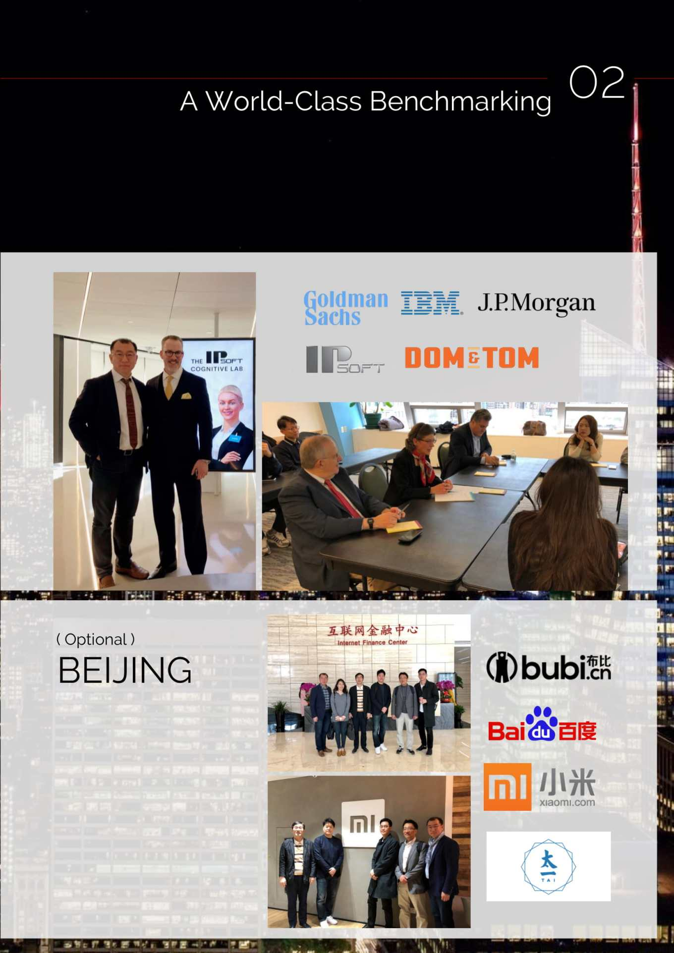 2-2_BC and Digital Business_NYC _korean.pptx-11