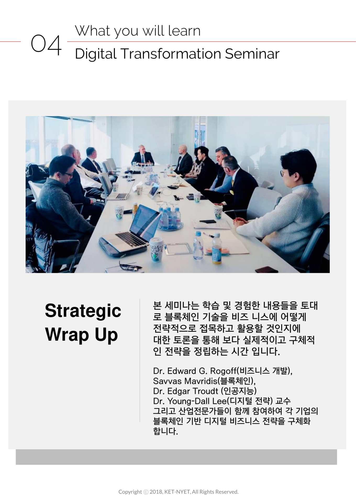 2-2_BC and Digital Business_NYC _korean.pptx-13