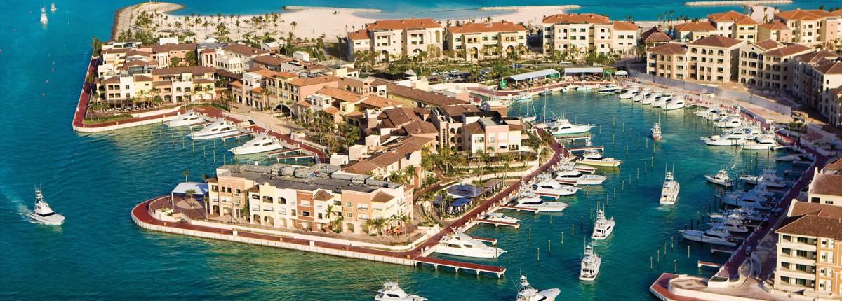 이 이미지에는 빈 대체 속성이 있습니다. 그 파일 이름은 ubicacion_ocean21_villas_marina-21-1200x430.jpg입니다.